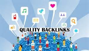 do SEO Backlinks pyramid dofollow edu REAL