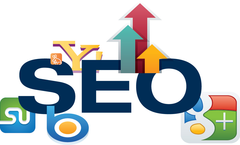 UPDATED: SEO BOMBER PACK 2019 V3.5--- UNIQUE METHOD OF GOOGLE RANKING (LATEST VERSION)