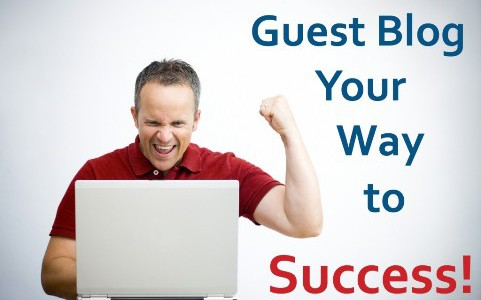 Guest Blogging Services 2 Posts including Writing For...
