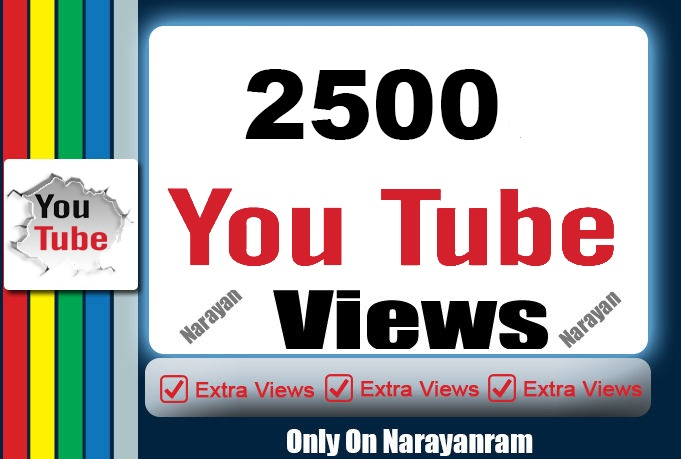 2500 To 2700 High Quality Windows Desktop Views Instant Start