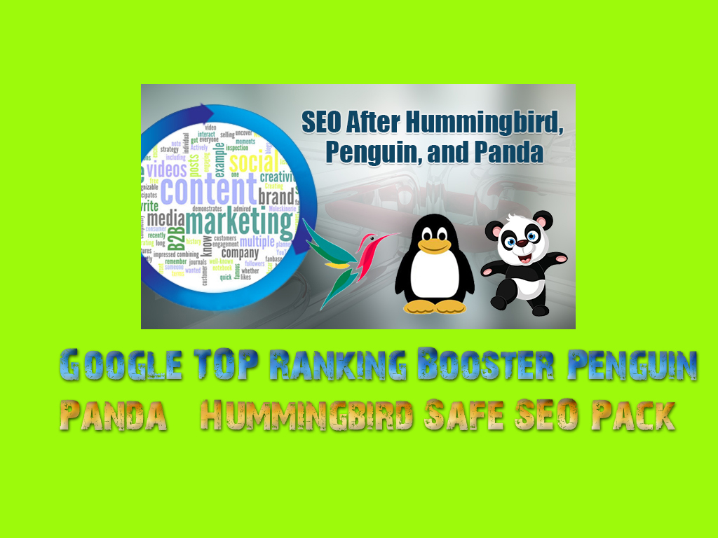 Google Booster v3 - 2, 00,540 Premium Backlinks to Boost Rank Your Website or Youtube