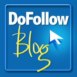 1X Homepage Dofollow Backlink Get High Alexa Rank Google rank