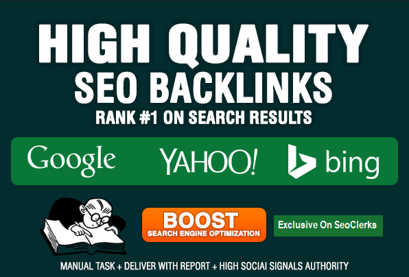 35-live-edu-amp-gov-with-35-pr9-backlink-for-your-site