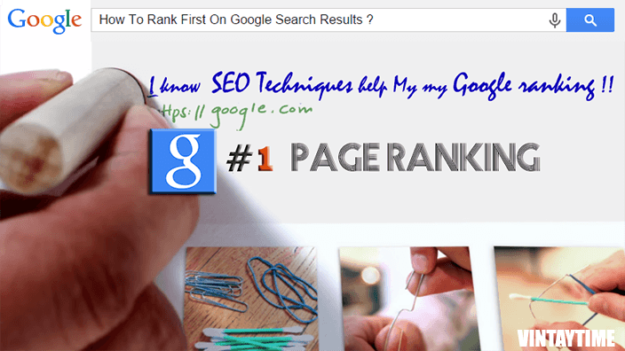 GOOGLE 1st Page Ranking with 10,000+ PBN Backlinks and Social Signals