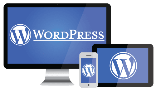 Build Awesome WordPress Responsive Website, Auto-Upd...