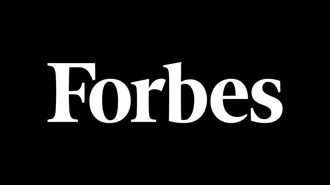 Guest post on Forbes - Forbes.com - brand mention + CEO quote