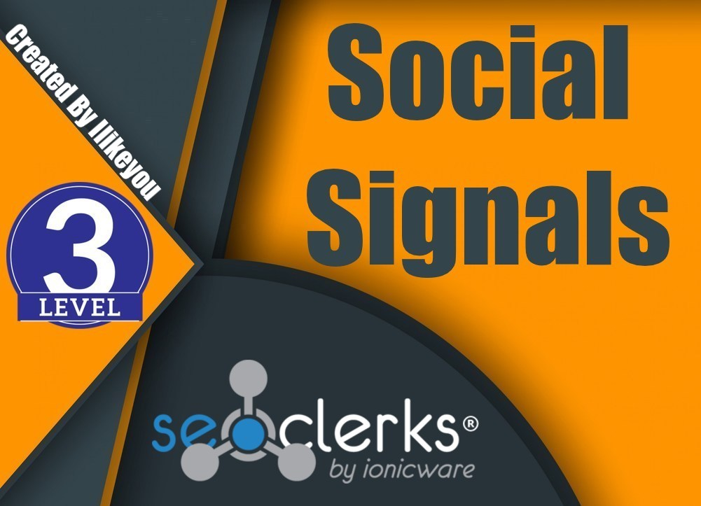 8,000 Pinterest PR10 Social Signals Share for SEO Google Ranking Help To Increase Website Traffic Bookmark