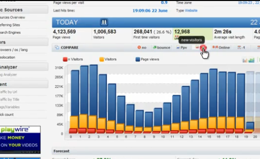make 30,000 SEO blog comment backlincs scrapebox linkjuice REAL SEO SERVICE