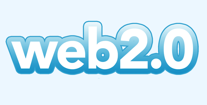 25 HQ Dedicated Web 2.0 with Accounts Details 48 Hrs ...