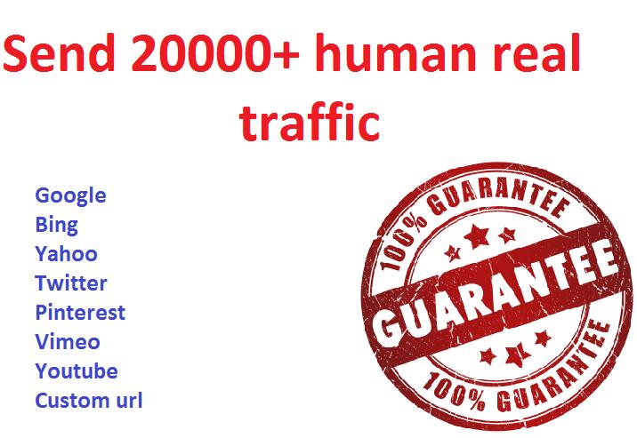 send-200000-real-human-traffic-from-google-bing-etc