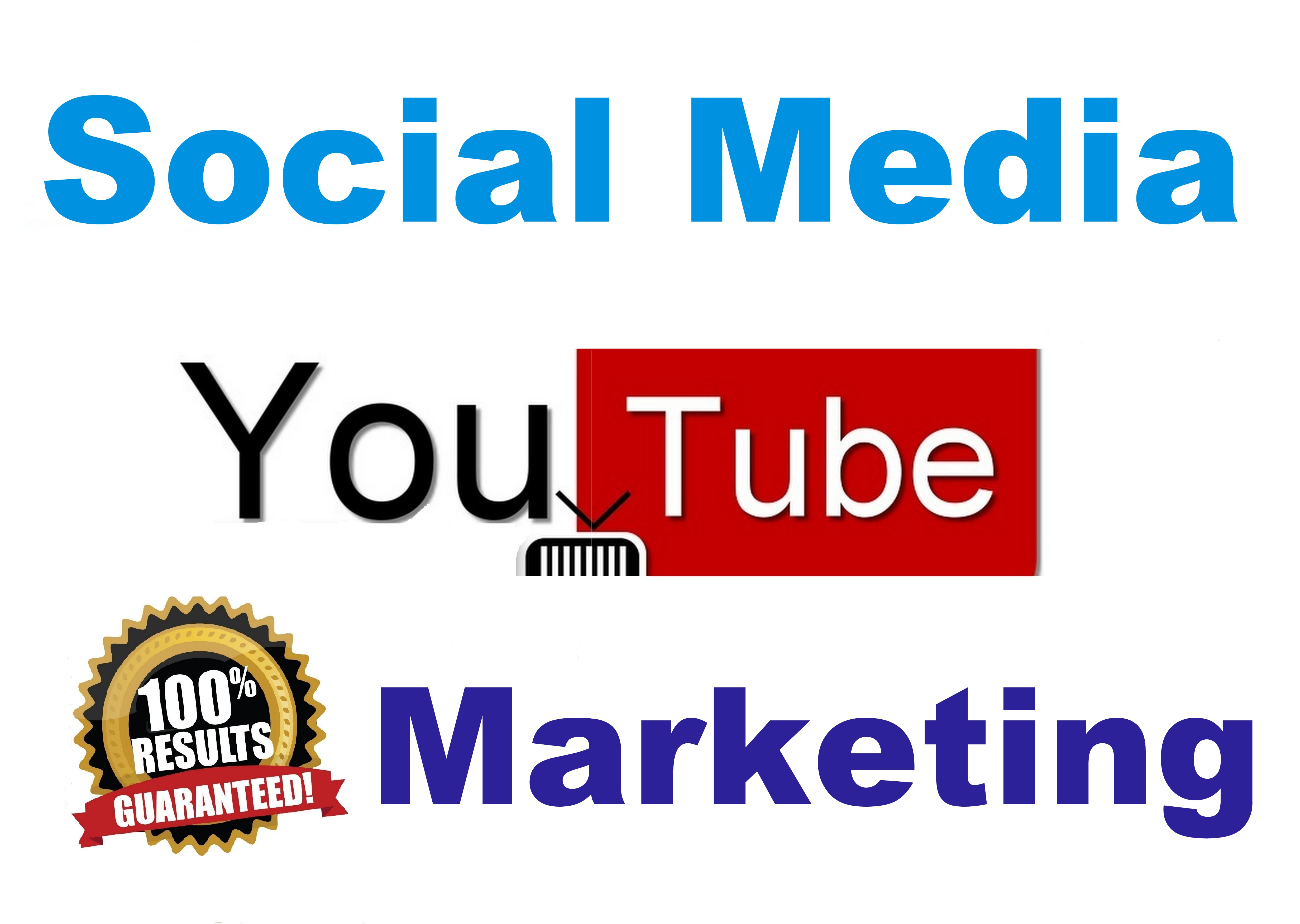 1000-do-Social-bookmarking-website-and-video-Quality-build