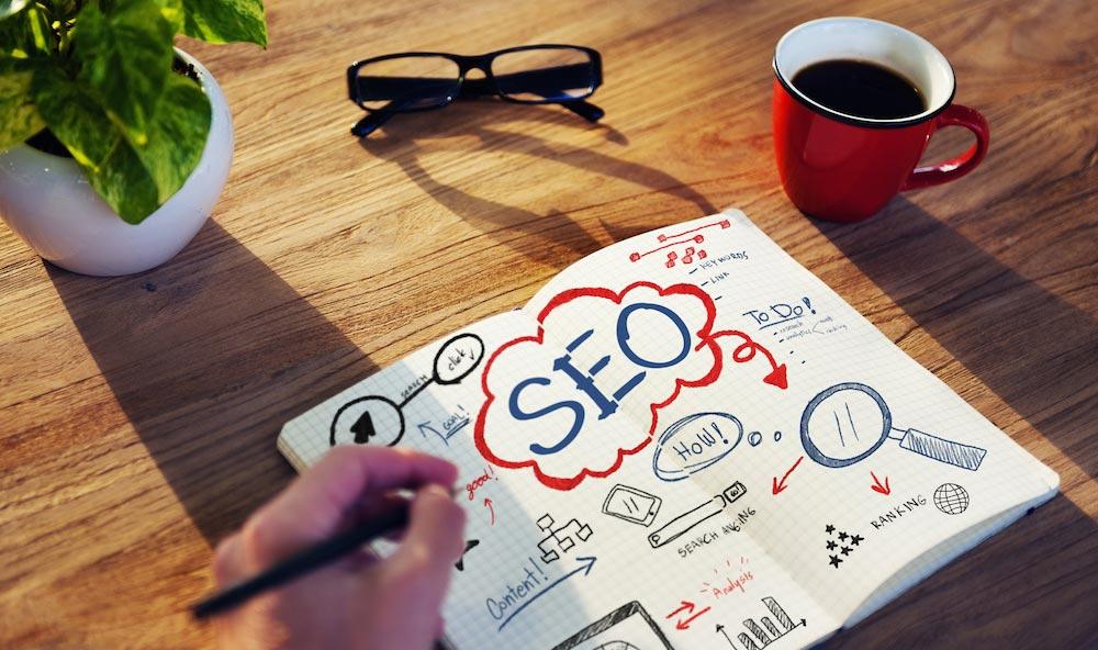 Seo 2 Guest Posts on BEAUTY FASHION Niche DA58 Content Marketing Link Building