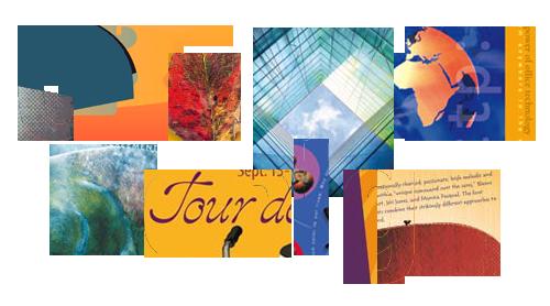 Get Custom Logo Design with a Contest