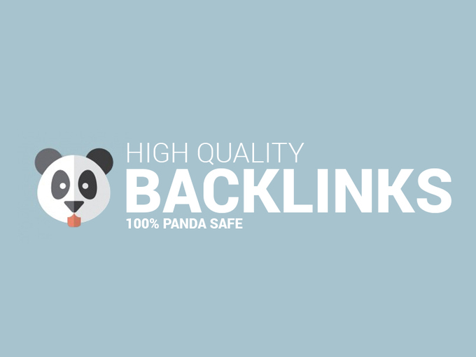 50 PR9 + 50. EDU. GOV Backlinks From High DA