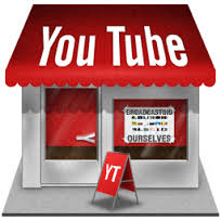 get 170 youtube likes in 12-24 hours