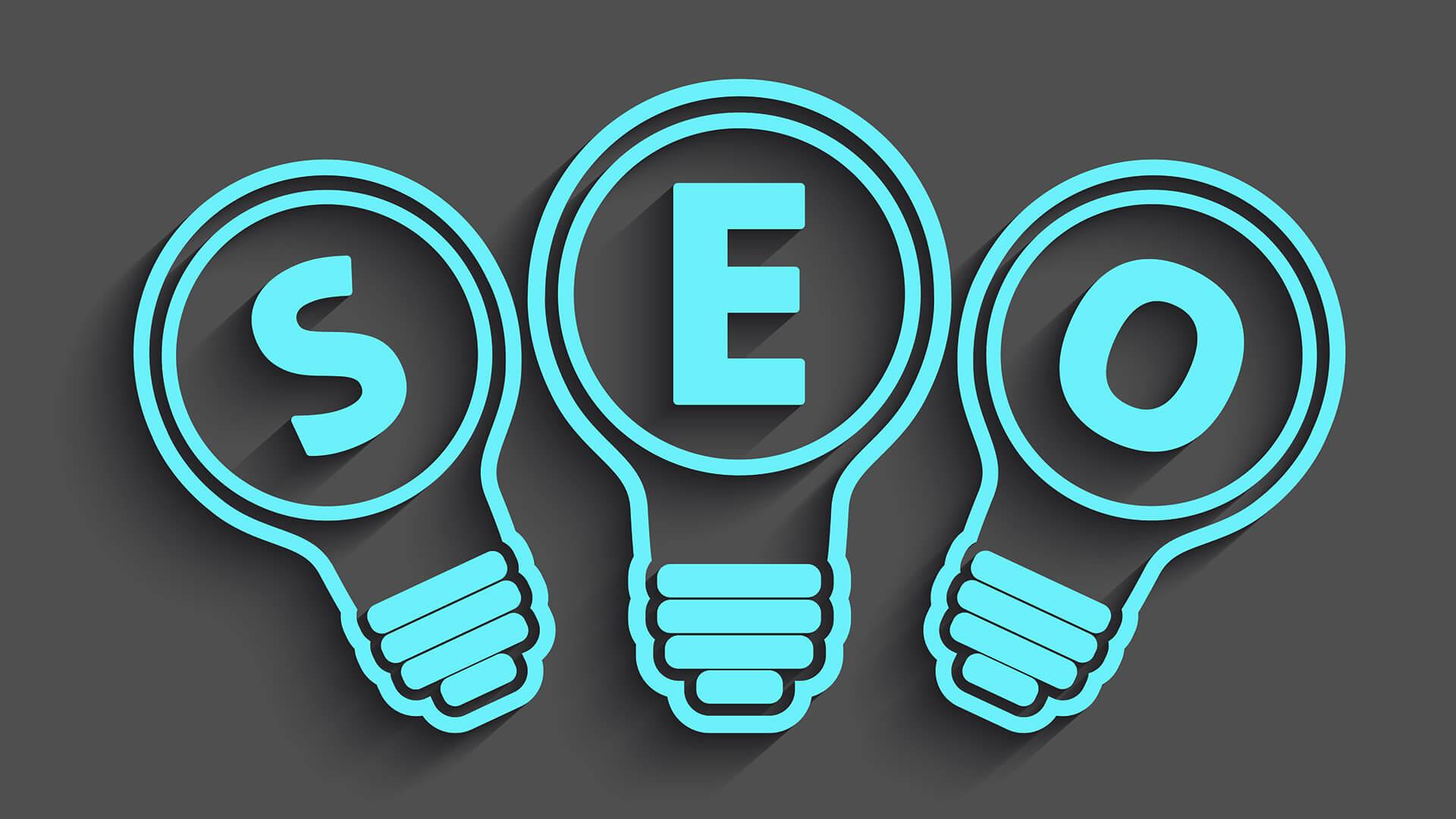 Publish 2 Guest Posts on Education Niche Backlink Building SEO Content Marketing