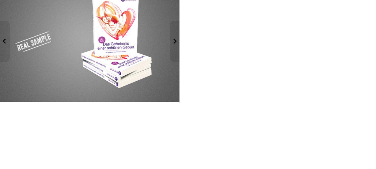 convert your 2D flat design into 3D eBook Cover you can choose from 100 Styles