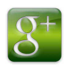 1500 Web site Like OR 100 Google Plus one social sign...