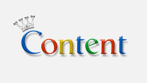 5 Articles SEO Friendly 500 Words Each in 24 Hours