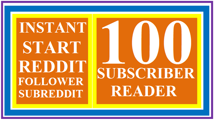 Instant-start-100-Global-upvote-on-Reddit-post-or-link-within-24-hours