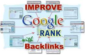 Power Booster+ SEO Link Pyramid Google 1st page Guarantee in 25 days