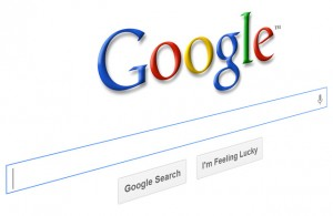 Website Submission Service and Get Listed in Top Search Engine such as Google