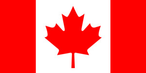 10000+ canada Low bounce rate targeted traffic