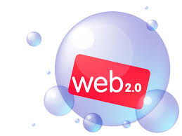 25 Plus Web2.0 Blogs to getting your site ranking top...