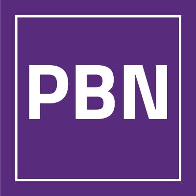 April Update- PBN Overhaul! Juicy permanent PBN Links