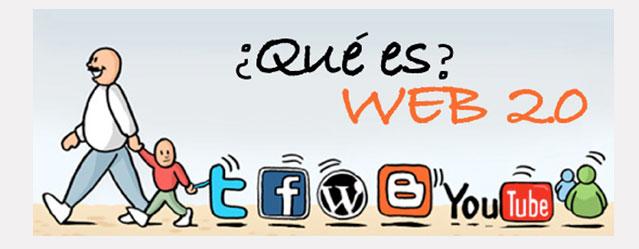 i will make 40 web 2.0 on high PR Backlinks