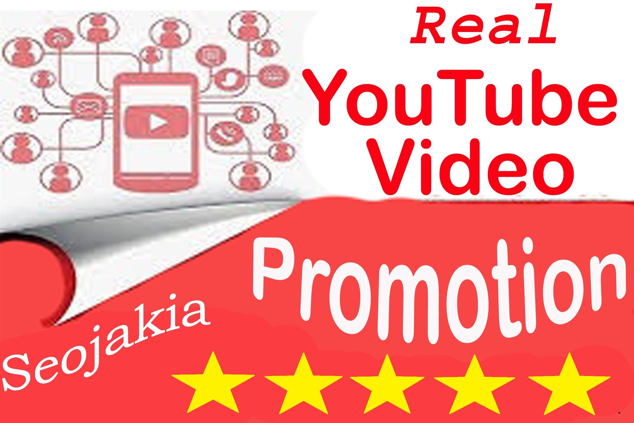 Youtube-Marketing-Safe-Video-Promotion-Real-Via-User