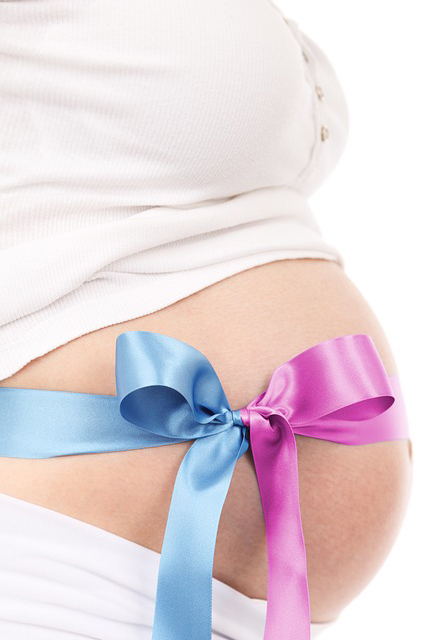 Baby Shower Website Package with PLR Sales letter, A...