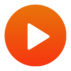 3000 SoundCloud Plays superfast