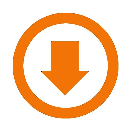 2000 SoundCloud Downloads