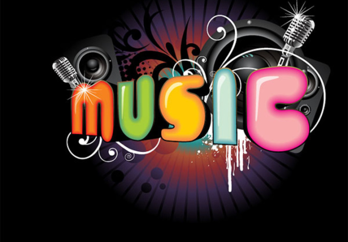 I will provide ACE music promotion