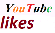 super offer 1000 real youtube likes non drop