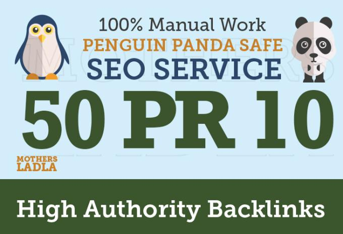I-will-build-50-PR10-high-authority-backlinks
