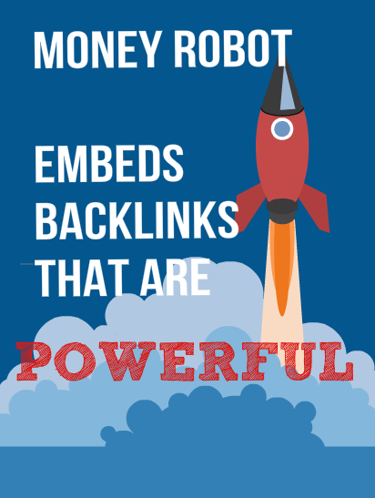 30-days-of-SEO-Backlinks