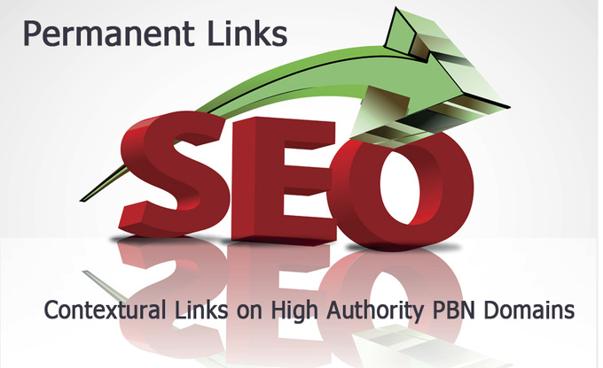 give you 100 PBN Setup with Blog Posts for Top 5 Rank...