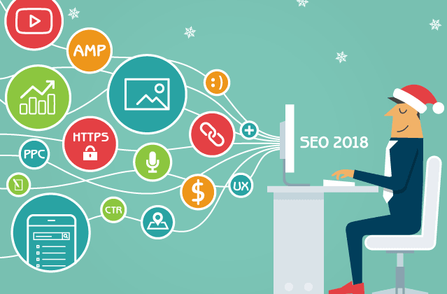 create a powerful SEO package for your website