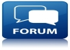Add a link from a cool forum that exists