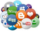 PR9-PR4 Sites 90 Social Bookmarking