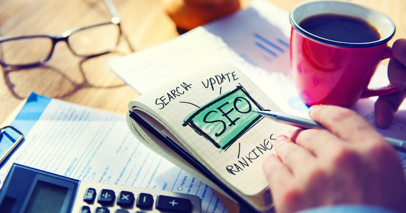 I will create 25 Authority Web2 Blog with image, Manual SEO Backlink