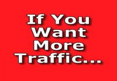 5 Niche Blog Comment Backlinks Daily