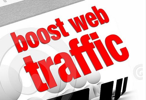 I will drive 10000 USA traffics to websites