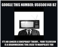 Conspiracy / Truthers Niche Promotion