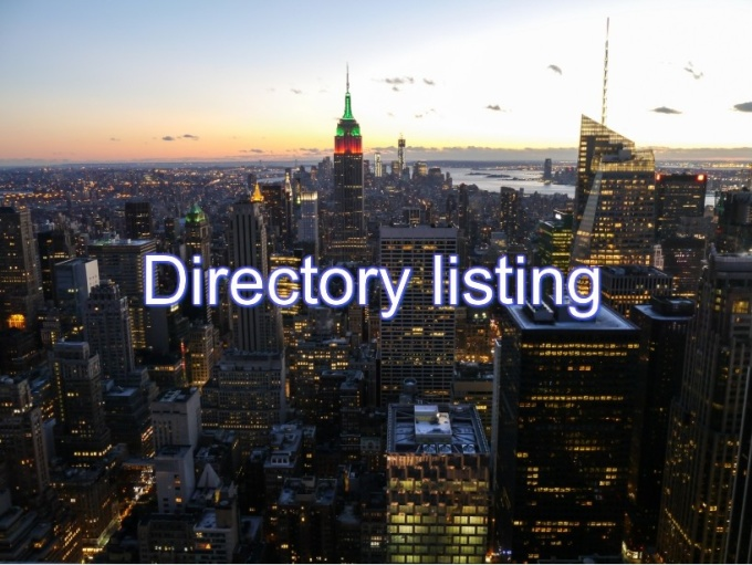 I will add your website/blog to GlobeSpot Directory