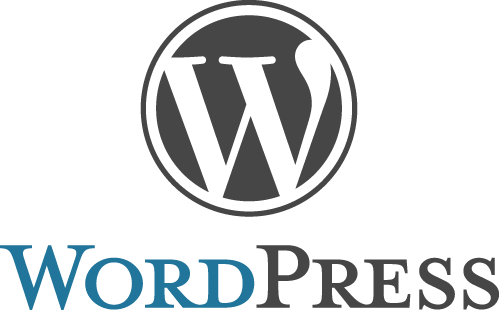 Word press or ecommerece