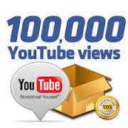 Get 100000 High retention and Safe YouTube Video Views