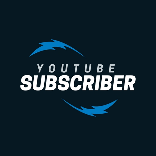 110+ Youtube  Subscribers  from USA, France and English and World wide